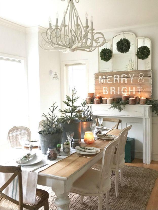 julie dining room.jpg