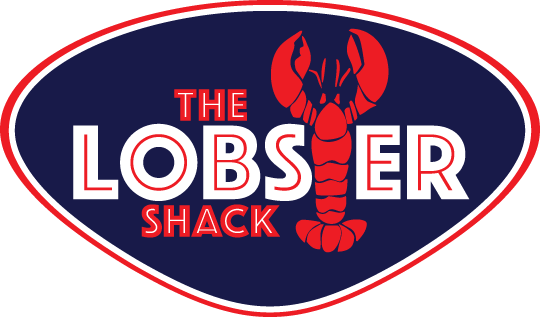 lobstershacklogocmyk72dpi.png