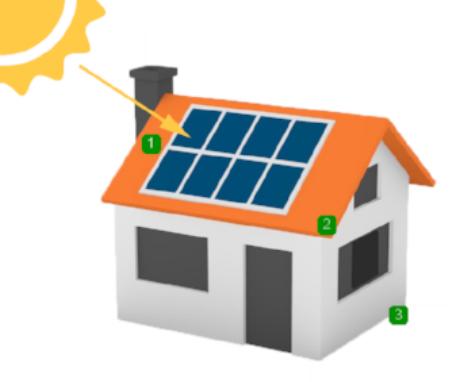 solar house3.jpg3c415c0f-173b-4614-b762-f5e30ee873dcLarge.png