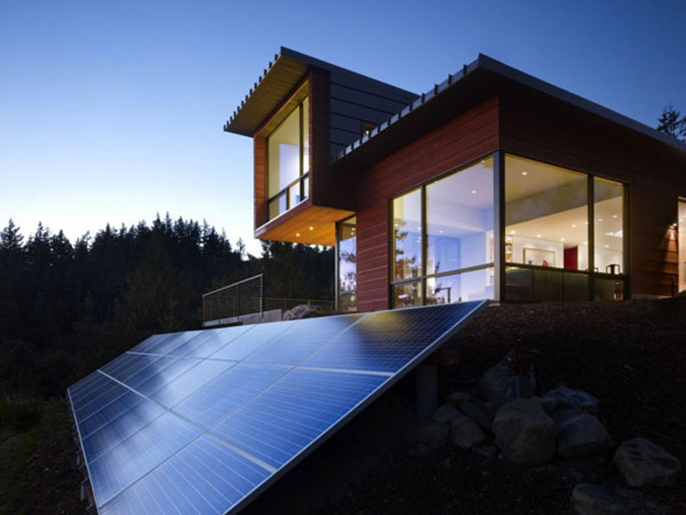 Wooden-Modern-Home-With-Solar-Panels.jpg