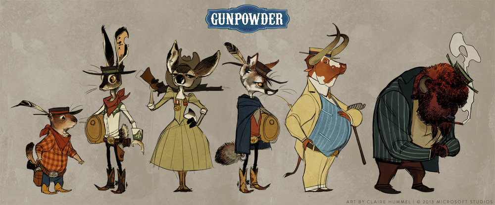 gunpowder.jpg