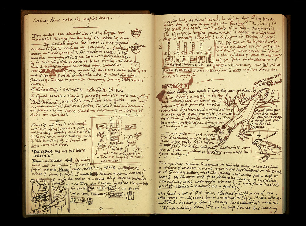 journal_04REV_02.jpg