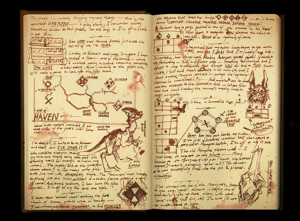 journal_04REV_05.jpg