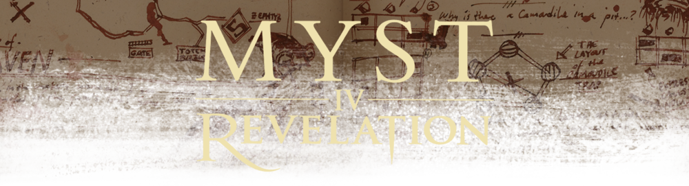 Myst4_Banner_04.png