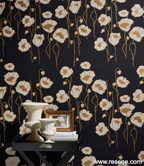 The Latest Colours And Trends Susie Cropper Design