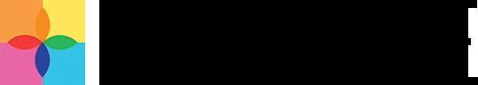logo_pixlee_lg-ea2a2f57.png