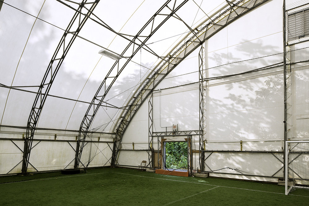 Indoor field.jpg
