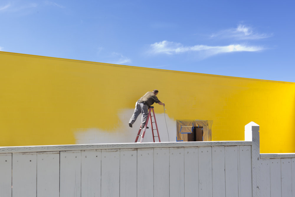 Yellow Wall.jpg