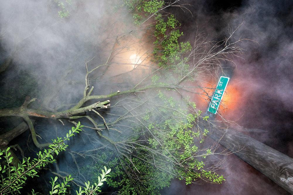 smoke-park.jpg