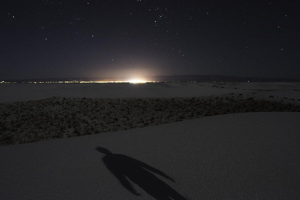 desert shadow.jpg