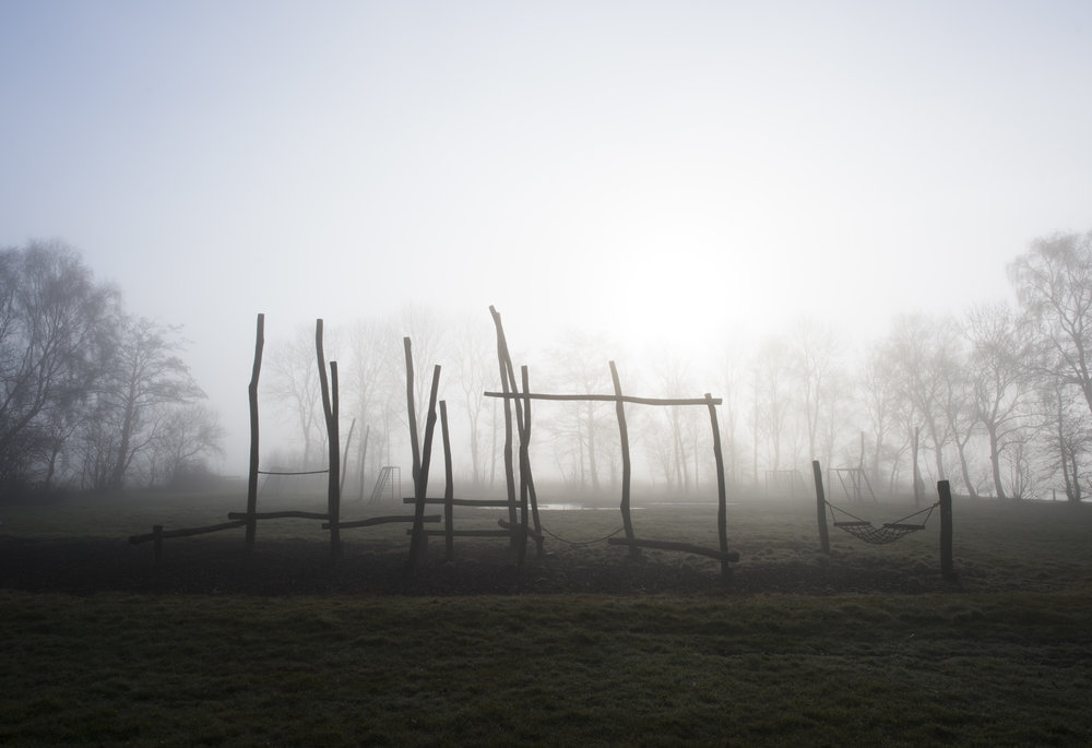 foggy playground.jpg