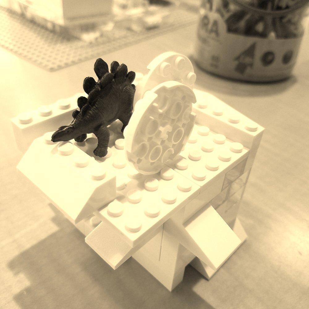 dinosaur house.jpg