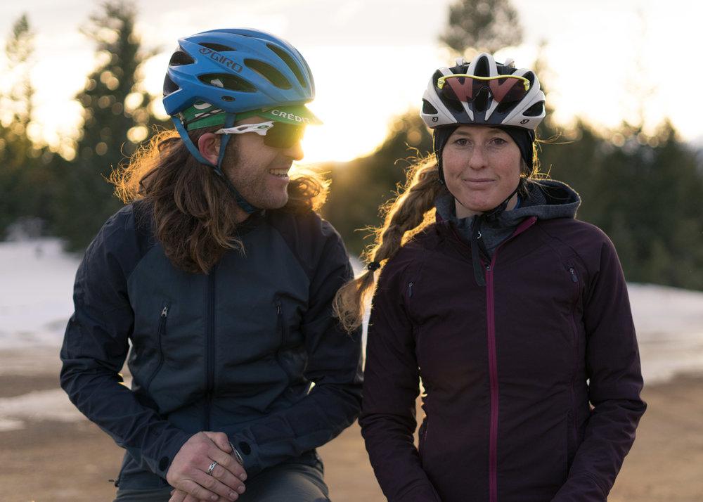 cyclists menu-2.jpg