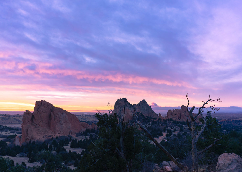 gog sunrise.jpg