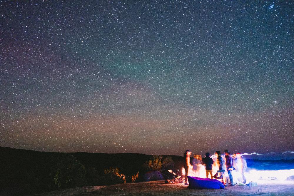 moab stars.jpg