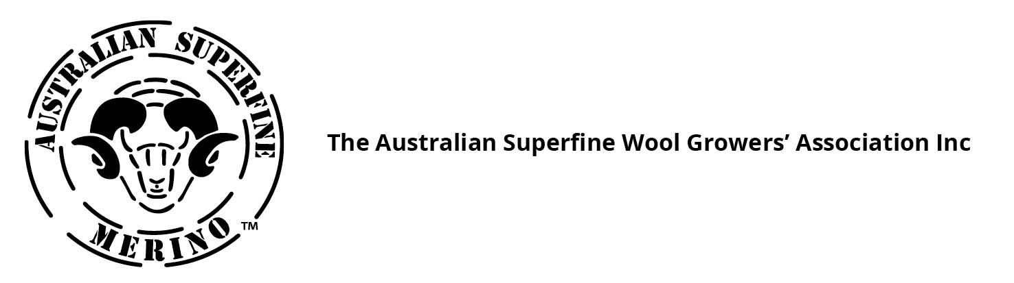Australian Superfine Wool Growers Association
