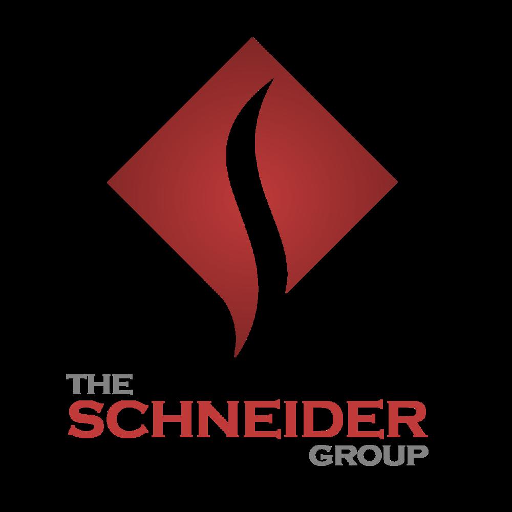 Logo GS Group trasparente.png