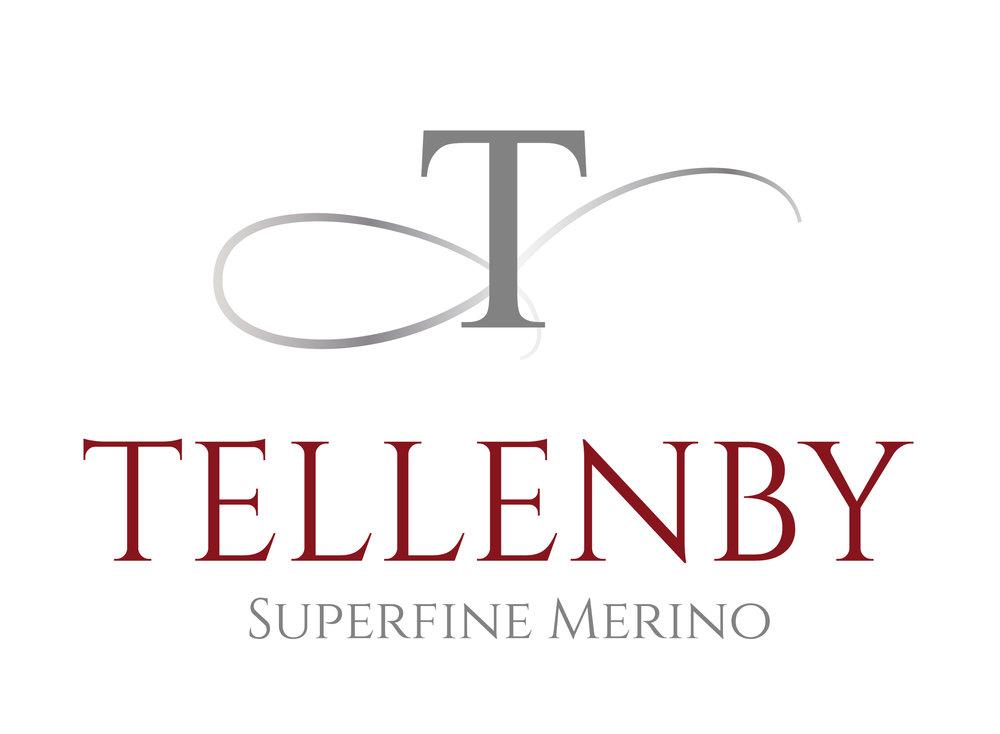 New Tellenby Mar 18 print.jpg