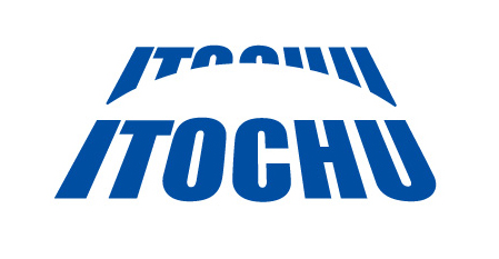 ITOCHU_BLUE.jpg