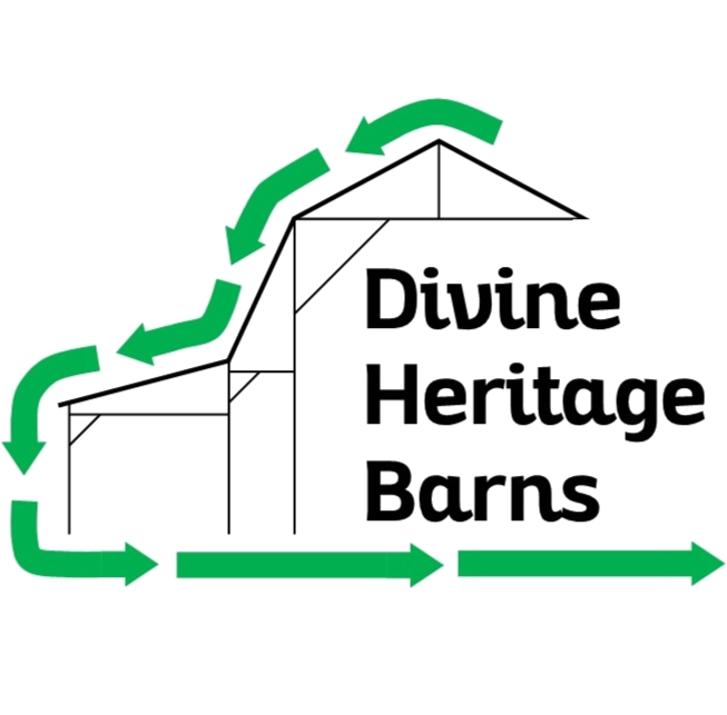 Divine Heritage Barns - Barn Reclamation and Reclaimed Barn Wood Products - Greenfield, Indiana