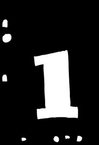 Interscope_Records-logo-A79499A370-seeklogo.com.png