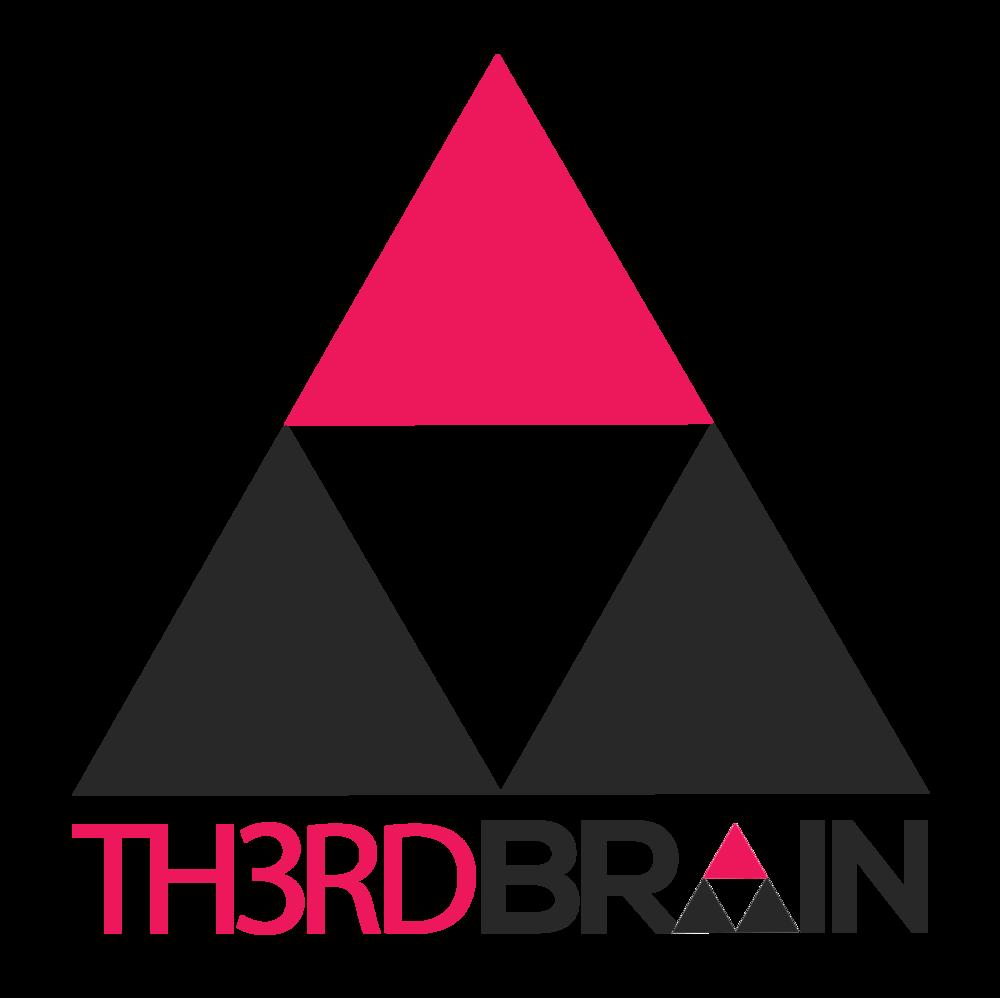 3B-Triangle-Logo.png