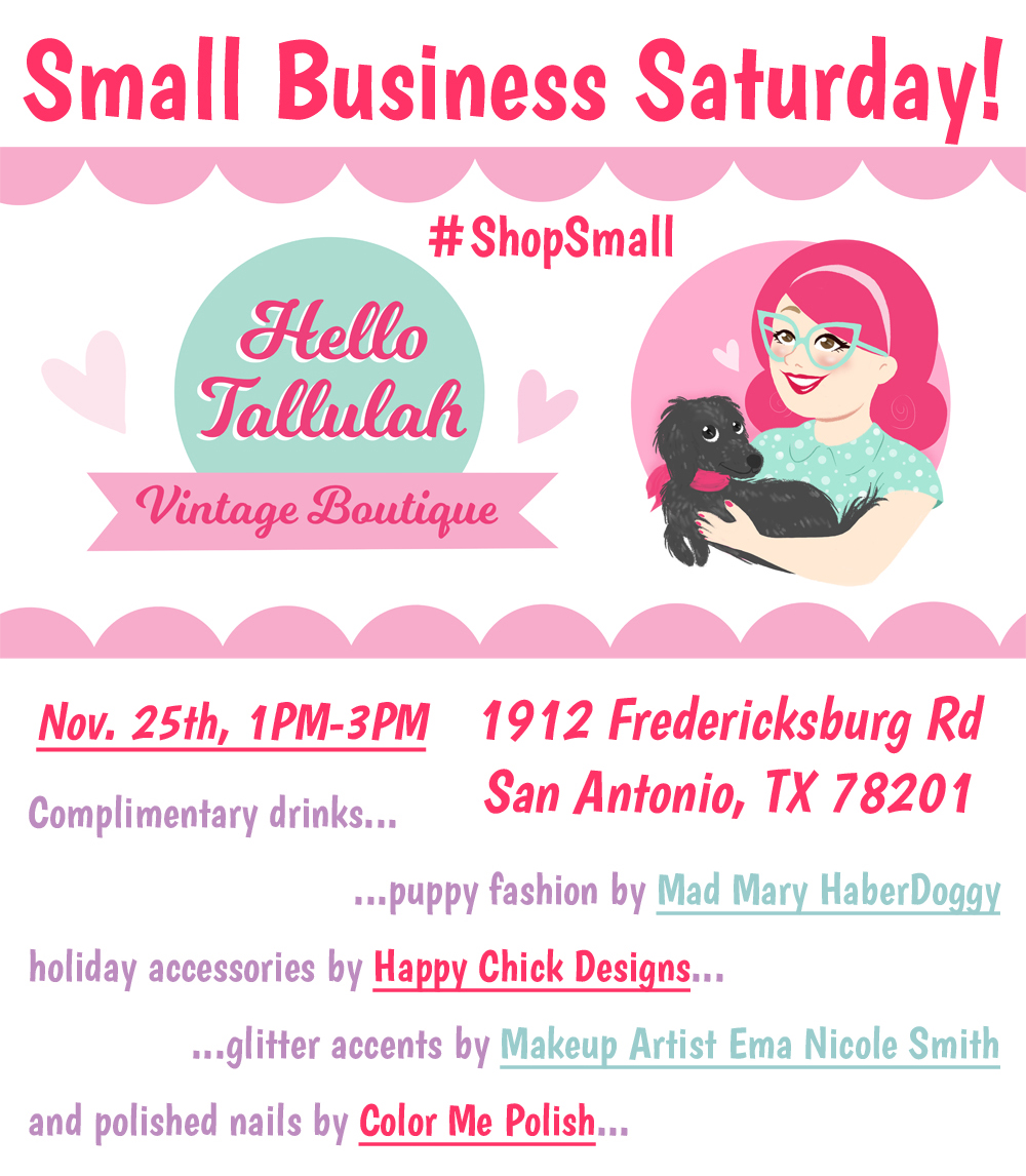 small business saturday_edited-1.jpg
