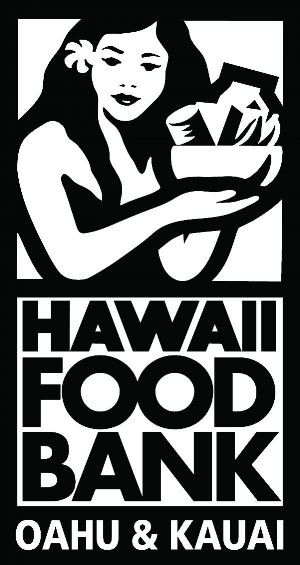 HawaiiFoodBank