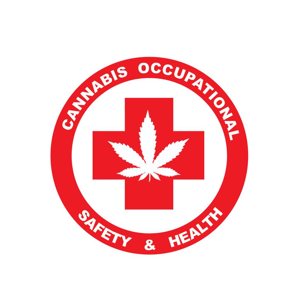 COSH logo 2.jpg
