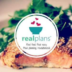 Real Plans gives you access to over 1500 carefully curated recipes to suit every taste and occasion. The site allows you to choose from one of several preferred dietary lifestyles including Paleo, Whole30, Autoimmune Paleo, and Keto to name a few! The program gives you recipes, meal plans, and even shopping lists to take some of the time and hassle out of healthy eating! Portion sizes are adjustable, there is Live Chat Support available to members, and you can even take it all with your wherever you go with their IOS and Android Mobile application. Most importantly the recipes are fantastic!
