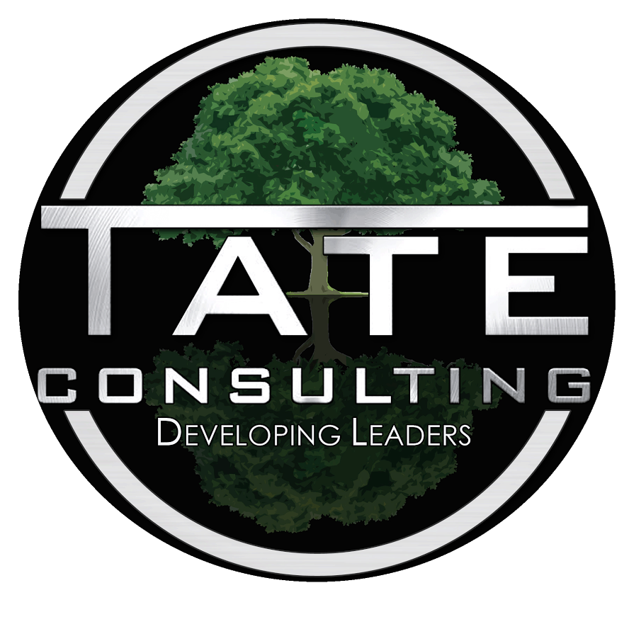 Tate Consulting