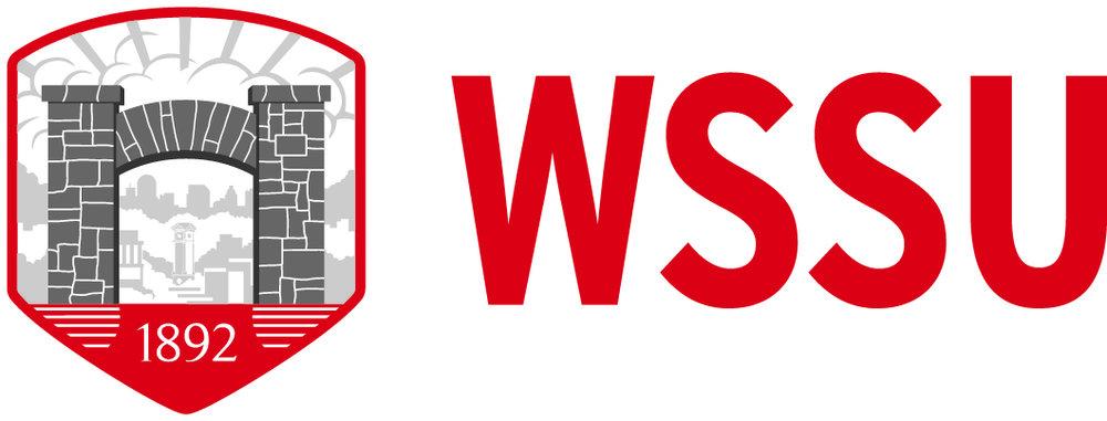 wssu-logo-horiz-2c-abbreviated-300.jpg
