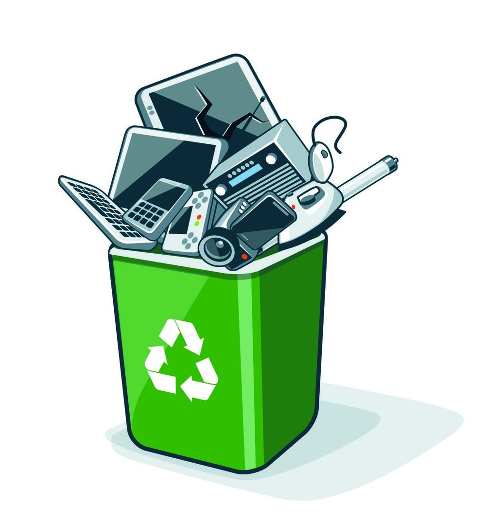 recycle technology.jpg
