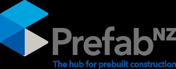 Pre Fab NZ logo.png