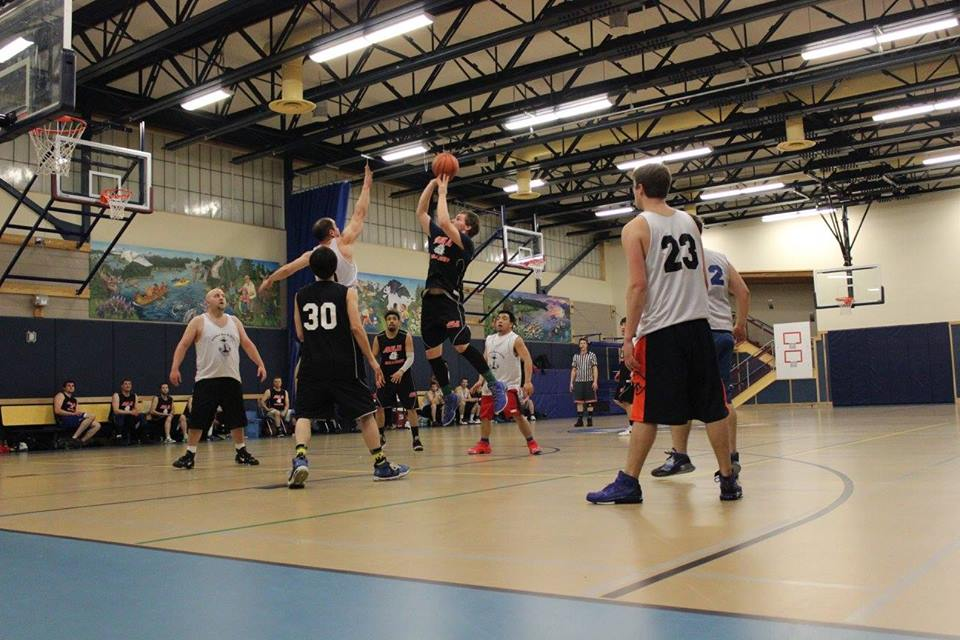 Bidarki Classic Sports Tournaments -