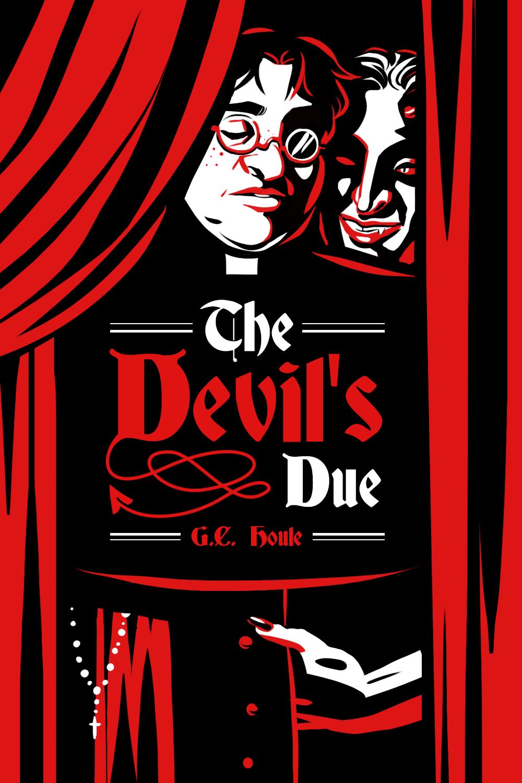 DevilsDue_COVER.png