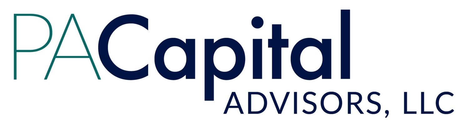 PA Capital Advisors
