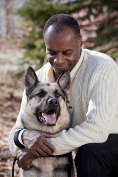 Black-man-and-dog.jpg