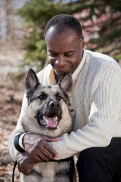 Black-man-and-dog.jpg