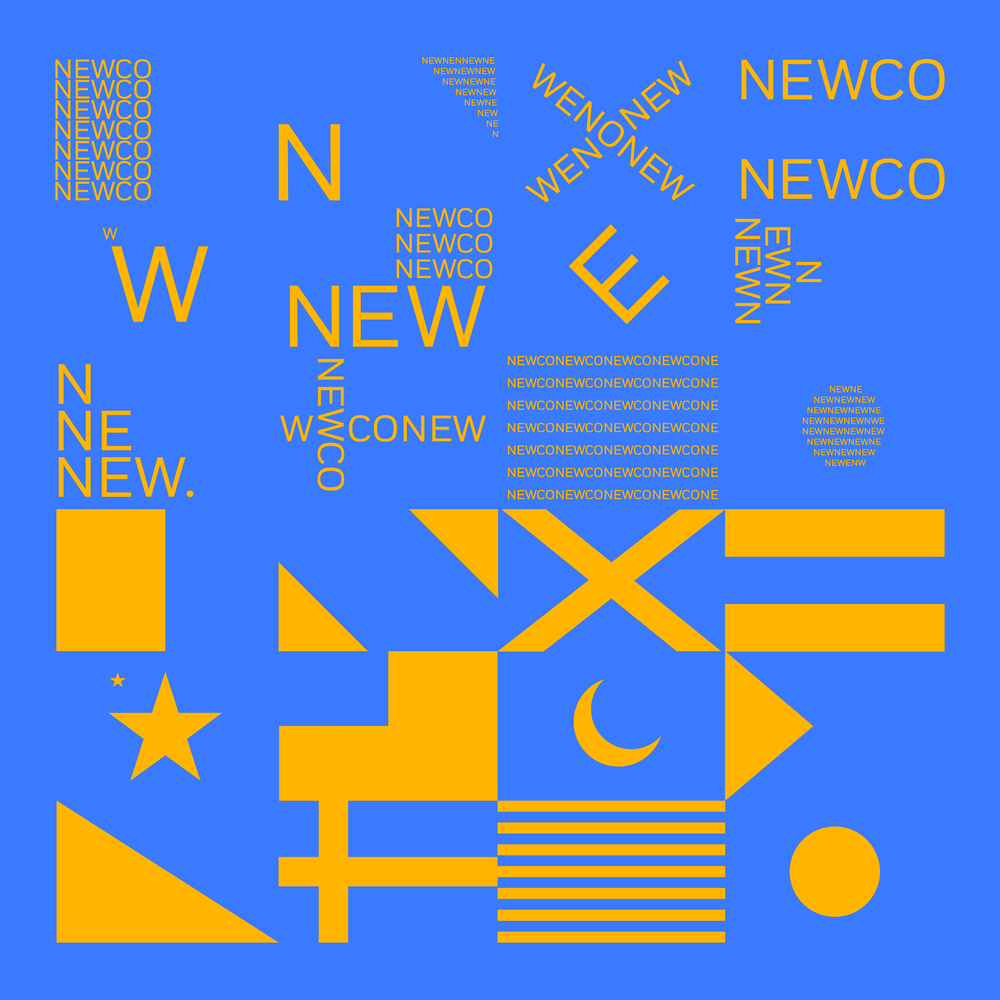 Newco.png
