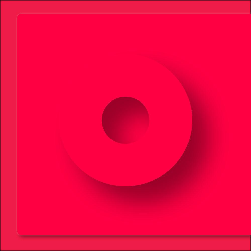 QC Square.jpg
