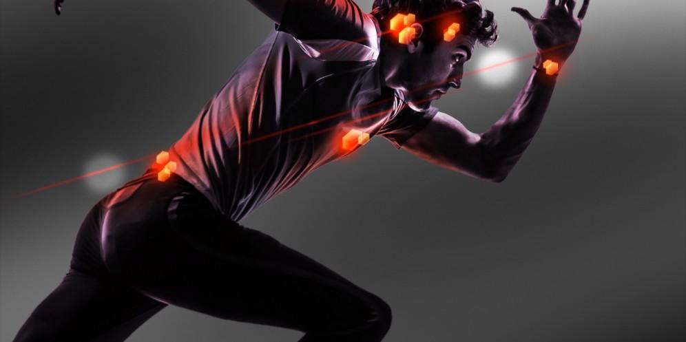 Sports Tech 1.jpg