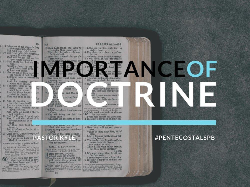 Importance of Doctrine (1).jpg