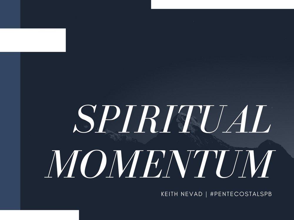 spiritual momentum.jpg
