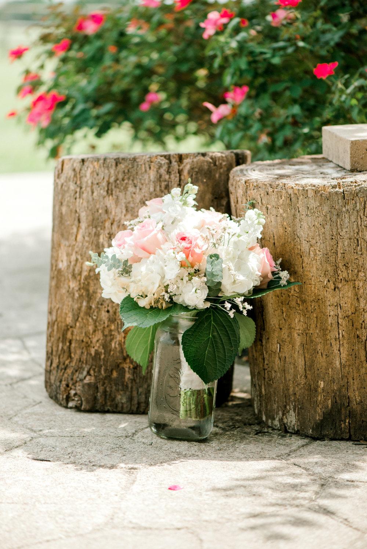 Wedding Details - Wedding Photographer