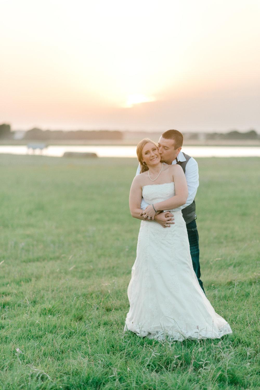 wedding portrait - wedding photographer