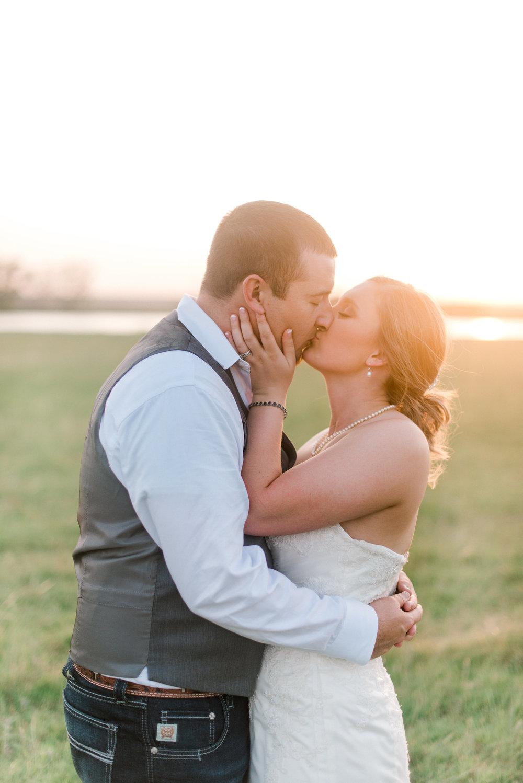 couple - wedding photographer