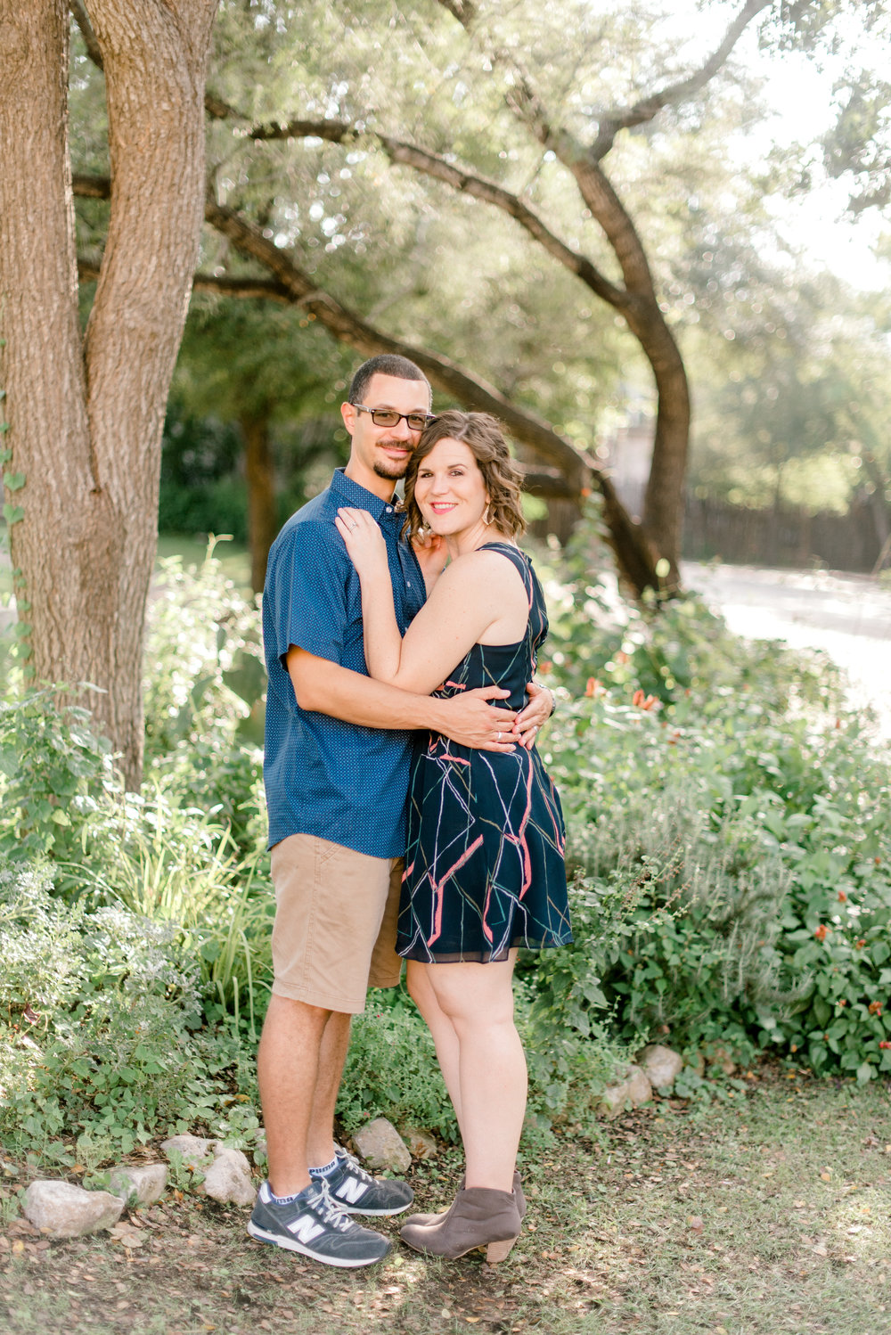 New Braunfels Photographer | Family Photography | Photography Session in Gruene New Braunfels
