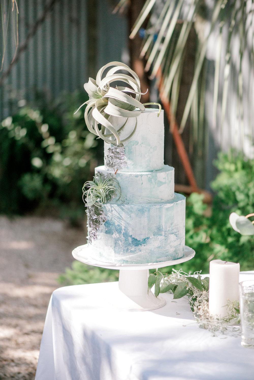 Austin Wedding Photography | Wedding Photographer