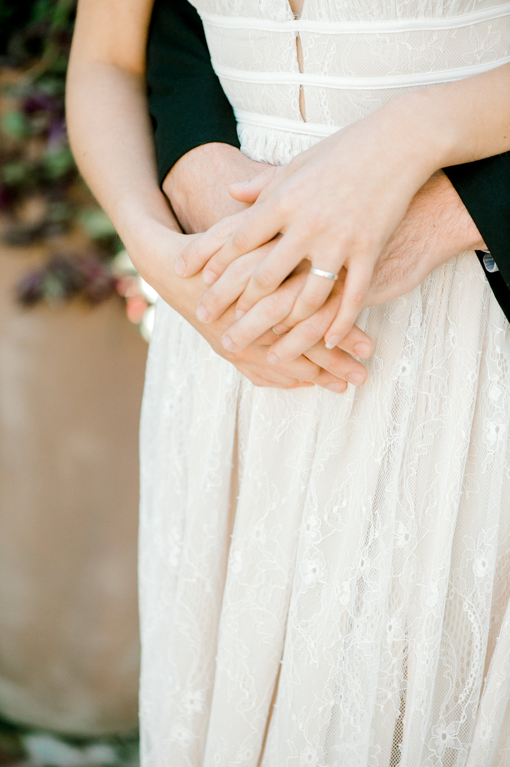 Wedding Photography | Austin Wedding Photographer
